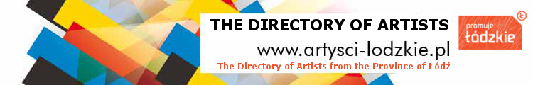 The Directory of Artists
